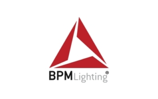 BPM Lighting: LED Leuchten technisch & dekorativ