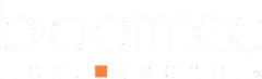 Bloomtec Logo