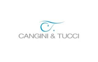 Cangini & Tucci: Schöne Glasleuchten & Schirme - Mundgeblasen