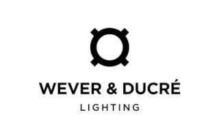 Wever& Ducré: Urban style Leuchten